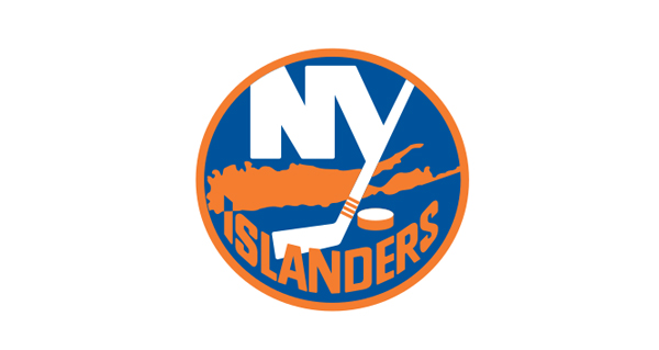 Isles extend C Nelson on six-year deal