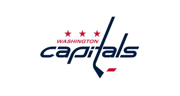 5292e8af137 The Washington Capitals have signed backup goalie Pheonix Copley to a  3.3  million